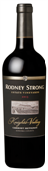 Rodney-Strong-Cabernet-Sauvignon-Knights-Valley
